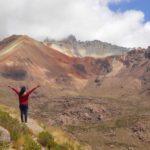 elementos esenciales para un viaje a Bolivia