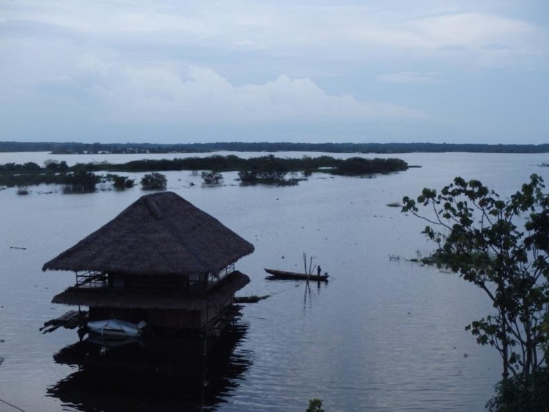 Iquitos - Top 7 Places to Visit in Peru