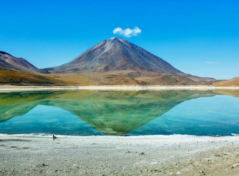 Altitude Sickness Peru & Bolivia