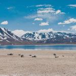 lugares turísticos bolivia
