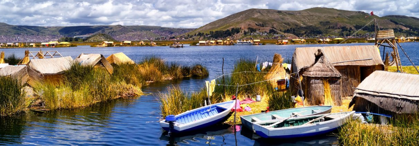 Day trips bolivia