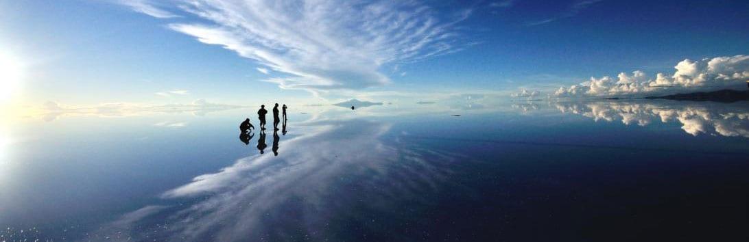 Salar De Uyuni Bolivia Salt Flats 2020 Info Bolivia Hop