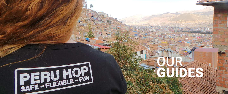 guides-bolivia-hop