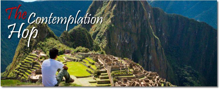 Peru Hop Guide - Facts About Peru
