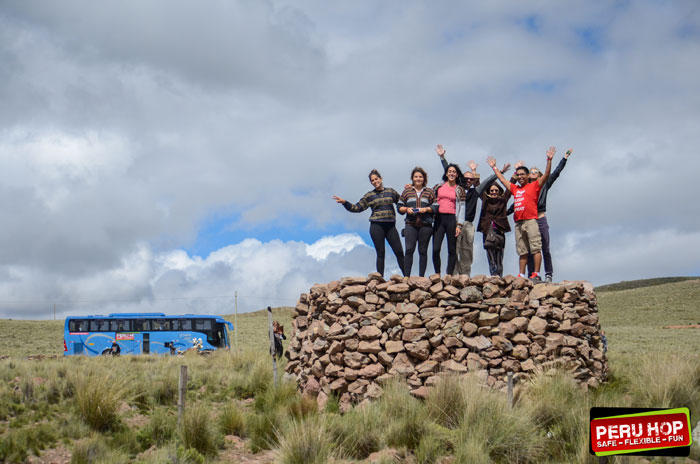 peru-hop-safe-bus-travel-peru
